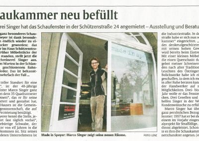 Schaukammer_12