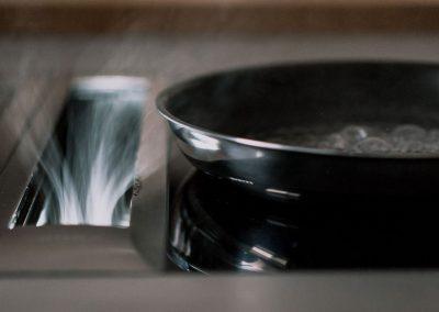 Küche FS Feges