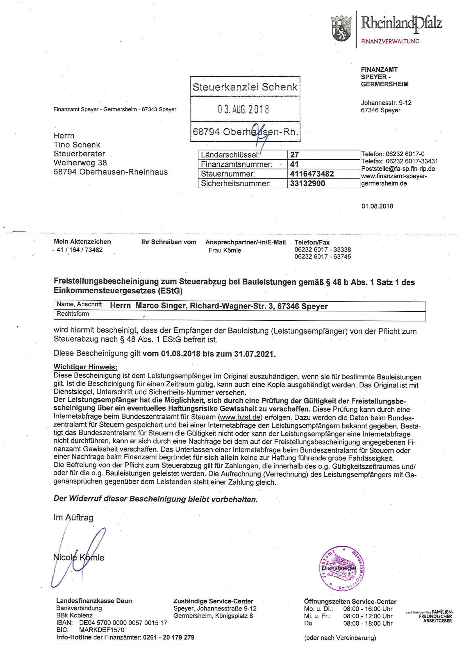 garderobe truhenbank massivholz weiss lackiert impressum datenschutzerklarung freistellungsbescheinigung c 2018 schreinerei singer